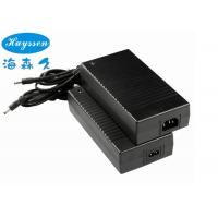 Wholesale Black PC Desktop Power Adapter , 12V 12A 144W LCD Power Adapters from china suppliers