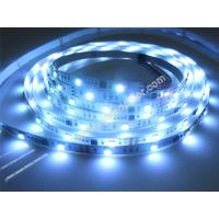 Wholesale programmalbe control led lx1203 strip light from china suppliers