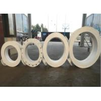 Wholesale Aluminium Auto Parts Mould Lost Foam Casting Heat Treatment For Valve Part from china suppliers
