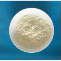 Wholesale Injectable  Trenbolone Acetate Yellow Powder Lean Mass Use GMP Certificated from china suppliers