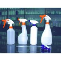 Wholesale Sprayer bottle HDPE Blow Molding Machine in multi cavities / bottle blowing machine from china suppliers