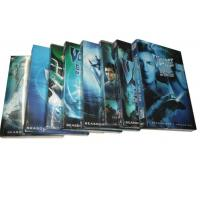 Wholesale Digital Ultraviolet  DVD Box Sets TV Series English Subtitle Full Version from china suppliers