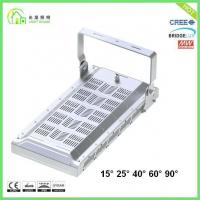 Wholesale CRI >85 130lm / W 300w Led Tunnel Lights Replacing 800w HPS from china suppliers