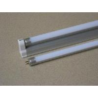 Wholesale LED Tube (LED T5 TUBE) from china suppliers