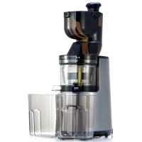 Wholesale 2016 Top-Rated Supplier Hot selling the most popular Large Caliber Slow Juicer from china suppliers