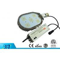 Wholesale 110lm / W Led Retrofit Kits , 80w Street Light Led Retrofit For Traditional Lighting Replacement from china suppliers