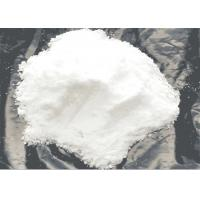 Wholesale Potassium Iodide Active Pharmaceutical Ingredients CAS 7681-11-0 LUGOL from china suppliers