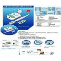 Quality Wireless Intra-Oral Camera (SDMD750+SDMD102) for sale