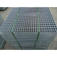 Wholesale anping factory welded bar grating from china suppliers