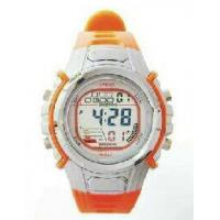 Wholesale Sports Type Childrens Digital Watches Alarm Clock and Stop Feature from china suppliers