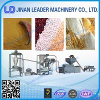 Wholesale Corn crushing  healthy machine price from china suppliers