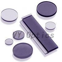 Wholesale optical short/long wave pass filters from china suppliers