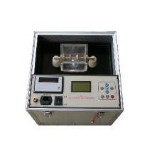 Wholesale Bdv Dielectric Oil Tester, Oil Treatment from china suppliers