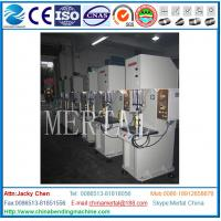 Wholesale Hot!Small hydraulic press, four-column hydraulic press, 500 t hydraulic press,oil press from china suppliers
