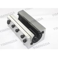 Wholesale 3 / 4 '' Pillow Block Assy Cutter Spare Parts PN 69892000- 0.435kg / pc from china suppliers