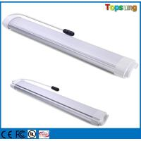 Quality Waterproof ip65 4 foot tri-proof led light tude light with CE ROHS SAA approval for sale