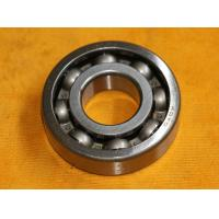 Wholesale Stainless Steel Balls Bearings 52200-1622-0 Kubota Combine Harvester Spare Parts from china suppliers