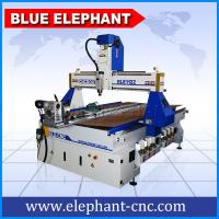 Wholesale 1122-4 CNC Wood Router Carving Machine Woodworking Equipment for Sale with Cheap Prices in sri lanka from china suppliers