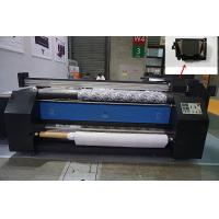 Wholesale Pop Up Printer For Digital Fabric Printing from china suppliers