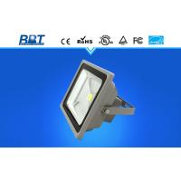 Wholesale Super Bright commercial outdoor led flood lighting led 50w floodlight from china suppliers