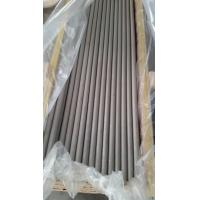 Wholesale Ferritic Stainless Steel ASTM A268 Seamless Stainless Steel Tubing Cold Drawn from china suppliers