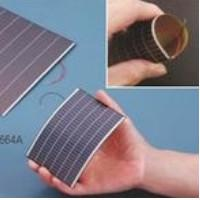 Wholesale Solar Power - Dye-sensitized Solar Cells Printing Mesh from china suppliers