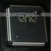 Wholesale Integrated Circuit Chip KB3926QF A2 computer mainboard chips IC Chip from china suppliers