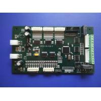 Wholesale Elevator parts BLT board GPCS11450-PCB from china suppliers