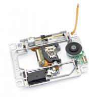 Wholesale KEM 400AAA with Carriage for PS3((refurbishment) from china suppliers