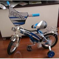Wholesale Children Bicycle from china suppliers