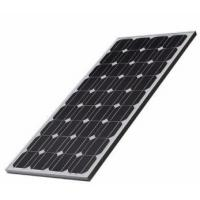 Macsun solar high efficiency Mono solar panel 300W