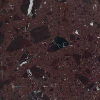 Wholesale Solid Surface Artificial Marble Stone kitchen top for floor / wall panel from china suppliers