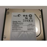 """Wholesale 15,000rpm 3.5"""" Fibre Channel Hard Drive Server FC HDD Seagate Cheetah 300GB from china suppliers"""