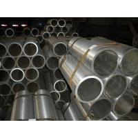 Wholesale JIS G3473 DIN2391 Seamless Steel Pipe , Cold-Drawn Round Steel Tubes from china suppliers