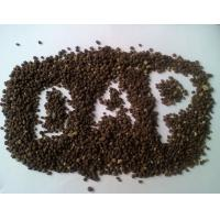 Wholesale China biggest export DAP 12-61-0 compound fertilizer from china suppliers