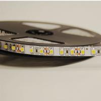 Wholesale High Brightness 120LEDs DC24V 3528 SMD Flexible LED Strip Light from china suppliers