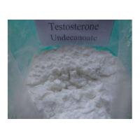 Wholesale Bodybuilding Steroid Boldenone Bold Undecylenate 98% Purity 452.67 MF from china suppliers
