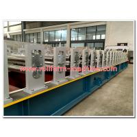 Wholesale America Quality Corrugated Aluminum Longspan Roofing Sheet Corrugating Machine from china suppliers