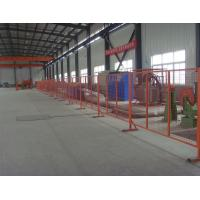 Wholesale 200m/Min Linear Speed Wire Stranding Machine For Copper / Steel Rope from china suppliers