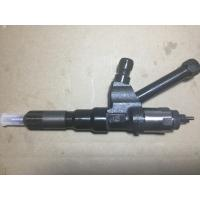 China common rail injector 095000-5214/5215 for sale
