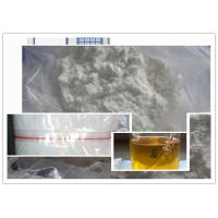 Wholesale 99% Purity Muscle Buidling Steroid Powder Masterone Drostanolone Enanthate from china suppliers