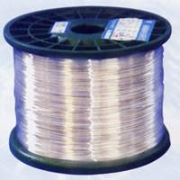 Wholesale Copper Clad Steel Wire 0.78mm TCCS, Drum Packing from china suppliers