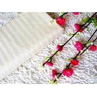 Wholesale Flat Sheet for Hotels (LJ-C36) from china suppliers