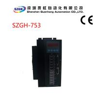 Wholesale AC Inverter CNC Servo Drive With 7.5KW to 11KW High Power Servo Motor from china suppliers