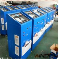 Wholesale Large Screen AC Refrigerant Recovery System 600ml Dry Filter with Leakage Diagnosing from china suppliers
