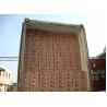 Buy cheap Libya detergent  powder washing soap powder from wholesalers