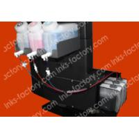 Wholesale Hp DesignJet 9000s/10000s Bulk Ink System from china suppliers