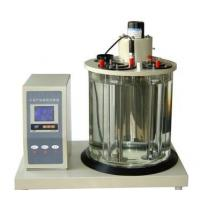 Wholesale GD-1884 Digital Oil Density Meter from china suppliers