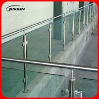 Wholesale Balustrade (YK-90Series) from china suppliers