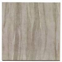 Wholesale Polished porcelain tiles, wooden tiles, bamboo tiles, ceramic tiles, granite tiles, marble tiles  from china suppliers